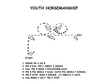 YOUTH HORSEMANSHIP GOLDEN RANCH.png