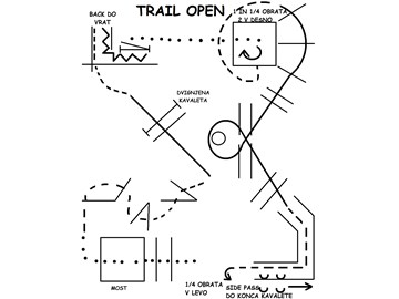 TRAIL OPEN GOLDEN RANCH.png