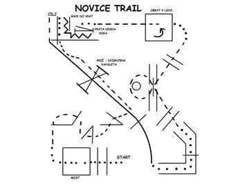 NOVICE TRAIL GOLDEN RANCH.png